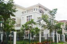 Bán nhiều căn biệt thự giá rẻ tại Phú mỹ hưng , nhà đẹp ,thiết kế đẳng cấp , giá rẻ cạnh tranh nhất thị trường