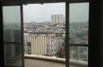 Cần bán căn hộ 2 phòng ngủ chung cư An Khánh, giá 2,2 tỷ/82m2. Liên hệ: 0909.842486