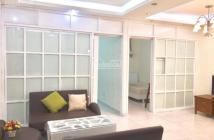 Cần cho thuê gấp căn hộ giá rẻ Garden Plaza, Phú Mỹ Hưng, 150m2, 27 triệu/ tháng, LH: 0903015229