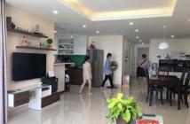 Cần tiền bán gấp căn hộ Garden Court 1, Phú Mỹ Hưng, Q7, giá rẻ 146m2, giá 5.2 tỷ