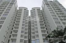 Bán gấp căn hộ The Mansion Nguyễn Văn Linh 3PN giá 1,3 tỷ còn TL