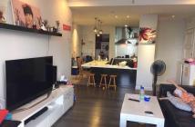Tôi cần bán căn hộ Hoàng Anh New Sai Gòn ,Nhà Bè ,121m2 ,giá 2,050 tỷ .Lh 0909802822