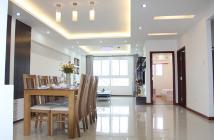 Chính chủ cần bán gấp căn góc CC Him Lam Nam Khánh, quận 8, DT 97m2, giá 1,8 tỷ LH 0937934496