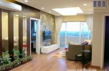 Chuyên cho thuê CH Happy Valley PMH, giá chỉ từ 19,2 triệu/ tháng đầy đủ nội thất, LH 0913189118