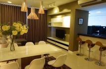 Kẹt tiền bán nhanh căn hộ Grand view 118m2 ,tặng nội thất cao cấp, view sông rất đẹp ,giá rẻ 091 4455665