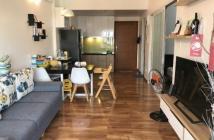 Không ở nên cần bán lại căn hộ chung cư Ehome 2 phòng ngủ, 82m2. LH: 0931172738
