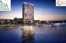 Cơ hội dành cho khách hàng sở hữu với 200 triệu – căn hộ Vista Hà Huy Giáp, LH: 0906.359.269