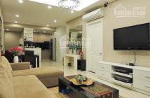 Cho thuê 1 căn hộ Mỹ Phát 31.89 triệu nhà đẹp, đầy đủ nội thất, view đẹp, Quận 7. LH: 0903015229