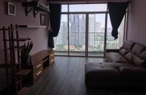 Cho thuê gấp căn hộ Hoàng Anh 3 ,3PN, nhà trống ,giá 10,5tr/tháng.Lh 0909802822