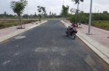 Bán nhanh 2 lô liền kề dự án Singa City, Trường Lưu, Quận 9