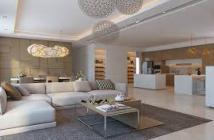 Cho thuê căn hộ Happy Valley, 135m2, 3 phòng ngủ, 30tr/tháng, nội thất cao cấp LH 0913189118