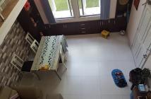 Bán gấp căn hộ Mỹ Cảnh, Phú Mỹ Hưng, lầu 2 thang bộ, LH: 0909052673