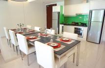 Cho thuê căn hộ 3pn celadon city giá 12 triệu/tháng 98m2 liên hệ 0909428180