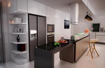 Cần cho thuê căn hộ Happy Valley, DT 135m2 giá cho thuê 33 triệu/tháng. LH 0913.189.118