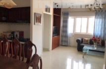 Bán gấp căn hộ chung cư cao cấp 203 Nguyễn Trãi 3PN giá 4,4 tỷ