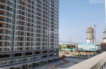 Bán gấp căn hộ Jamona City Quận 7 giá 1,5 tỷ ở ngay