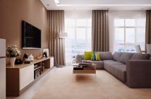 Cho thuê căn hộ Happy Valley Phú Mỹ Hưng giá tốt, diện tích 100m2, 27 triệu/tháng. LH 0913189118