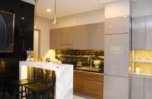 Căn hộ view sông trung tâm hành chính Q.2, giá chỉ 36tr/m2, full nội thất cao cấp -0909891900