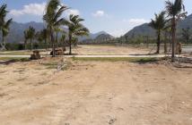Lý do khiến dự án Nha Trang River Park thu hút giới đầu tư nhiều nhất