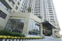 Đi định cư cần bán gấp căn hộ masteri Full nội thất