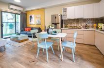 Bán gấp căn hộ Green valley 89m2 ,tặng lại nội thất cao cấp , view sân gôn thoáng mát , có sổ hồng,giá rẻ