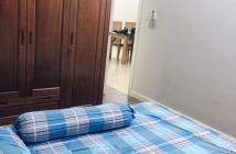 !!!!Nợ dí bán gấp căn hộ 2 PN Luxcity tầng 6 view hồ bơi 1,75tỷ, 73.5m2, LH: 01689.831.943