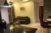 Bán gấp căn hộ Phú mỹ - vạn phát hưng 96m2 , lầu cao view trong yên tĩnh , giá rẻ