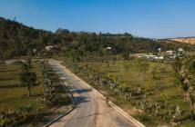 Nha Trang River Park – cơ hội sở hữu không cho người đến sau
