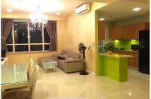Cần cho thuê căn hộ đẹp Green View - Phú Mỹ Hưng, giá 18.1 triệu/tháng