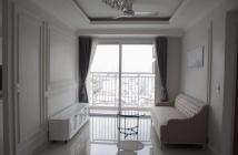 Tôi đầu tư nên cần cho thuê gấp căn hộ Lucky Place 2 phòng ngủ, 2wc đầy đủ nội thất