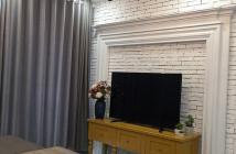 Tôi bán nhanh căn hộ Grand view 118m2 , view hồ bơi rất đẹp , thiết kế thoáng , 3 phong ngủ ,tặng nội thất đồng bộ,giá rẻ , có sổ ...