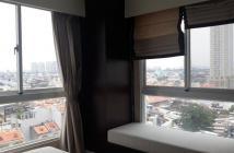 Cần bán gấp căn hộ cao cấp trung tâm Q6 (0962031059)