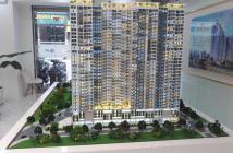 Đầu tư căn hộ TT Q4 - không bao giờ là sai. Sở hữu ngay 'vị trí vàng' tại căn hộ cao cấp nhất quận 4 với giá chỉ 55 triệu/m2