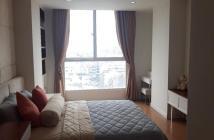 Cần bán gấp căn hộ cao cấp ngay trung tâm Q6
