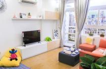 CĂN HỘ 77M2 - Nhận nhà ngay - nội thất cơ bản- thiết kế đẹp thông thoáng, tận dụng không gian, có diêu thị - trường học. 19.7 triệ...