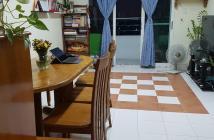Bán căn hộ đình khiêm 67m2, giá 1ty220, KDC conic bình chánh, có nội thất