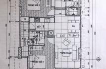 Tôi cần bán căn hộ chung cư Saigonres Nguyễn Xí, quận Bình Thạnh, Gía 2,7 Tỷ