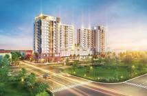 Mở bán chỉ 164 căn cho toàn dự án Urban Hill Phú Mỹ Hưng, ngay Coop Mart Nguyễn Văn Linh
