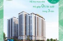 Lavita Charm ngay Xa Lộ Hà Nội, căn hộ thông minh chỉ 1.6 tỷ, căn 67m2/2PN/2WC. LH 0933118501