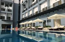 Bán gấp căn hộ M-One Nam Sài Gòn, Quận 7, vị trí ngay cầu Kênh Tẻ, Lotte Mart