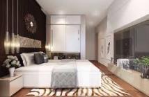 Cần bán lại gấp mua đợt 1 căn hộ Panaroma Quận 7, DT: 55,3m2 view đẹp