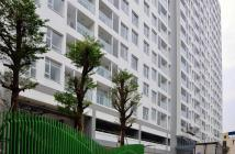 Cần bán căn hộ Hoa Sen, Q11, 65m2, 2PN, tầng cao thoáng mát, có sổ hồng giá 2.2 tỷ