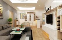 Cần tiền bán gấp căn hộ 79m2 2PN 2 WC, giá tốt nhất khu vực. LH: 0948.857.008