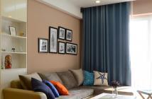 Bán gấp căn hộ Hưng vượng 2 , dt 60m2 , tặng nội thất đẹp , view công viên nội khu yên tĩnh mát mẻ , giá rẻ nhất thị trường