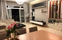 Xuất cảnh bán nhanh căn hộ Mỹ khánh 118m2 ,tặng nội thất cao cấp đi kèm , có sổ hồng, giá rẻ