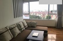 Cần bán gấp căn hộ Ehome 5, Quận 7. DT: 54m2, giá 1.6 tỷ, LH 0909390912