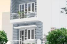 Cần Chuyên cho thuê nhà phố kinh doanh ở Khu Hưng Gia - Hưng Phước, Phú Mỹ Hưng, Quận 7 giá 78tr  0935562279 Mr Tuấn