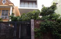 Cho thuê nhà nguyên căn 1 trệt 2 lầu mặt tiền đường man thiện giá 20tr/tháng lh:01279327347
