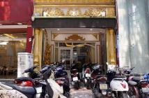 Sang nhượng spa tại Đường Phạm Ngọc Thạch, Quận 3, Sài Gòn diện tích 88m2 giá 950 Triệu
