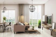 Bán căn hộ Homyland 3 view đường Nguyễn Duy Trinh, tầng 6, 81.1m2. 0931 844 788